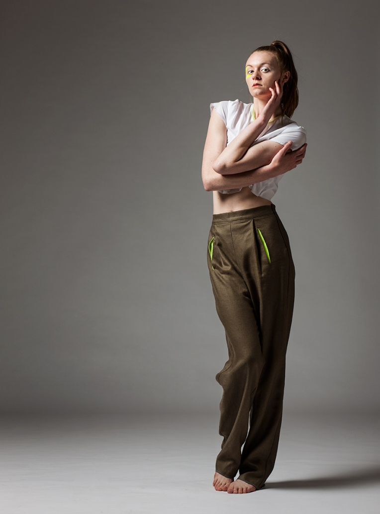 Strategy_collection utility trouser final edit