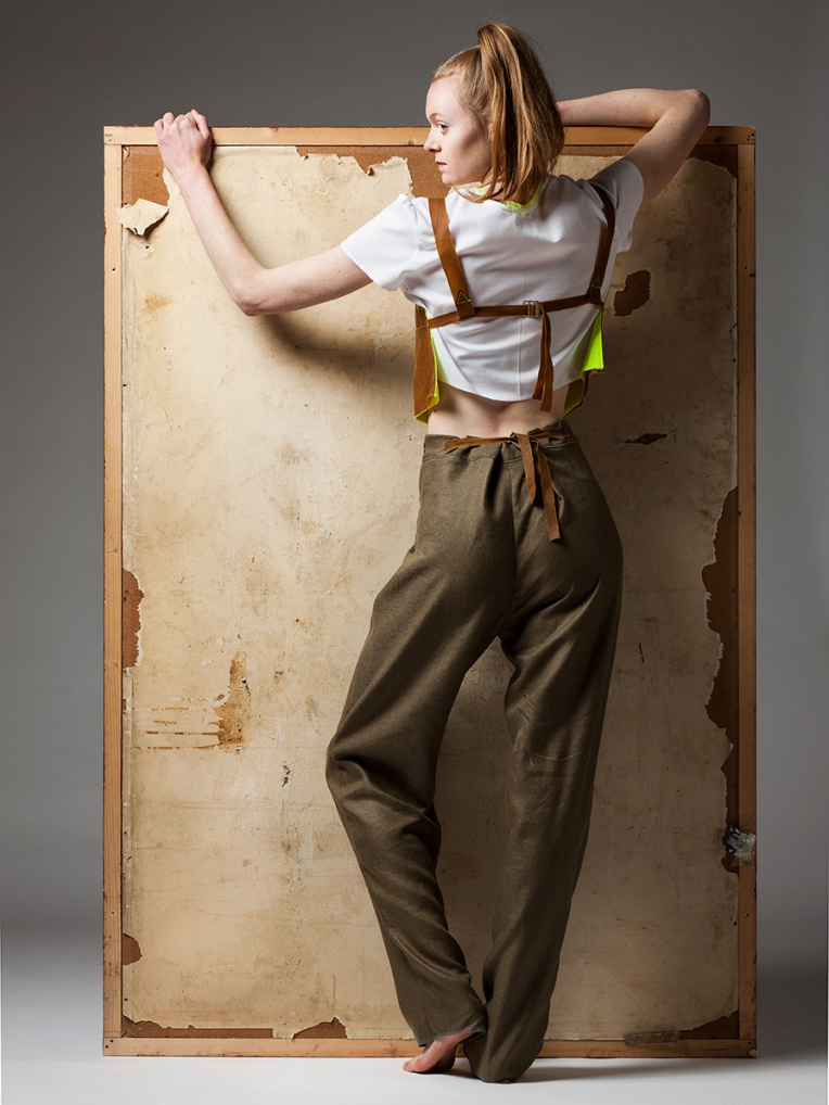 Strategy_collection_ trouser back